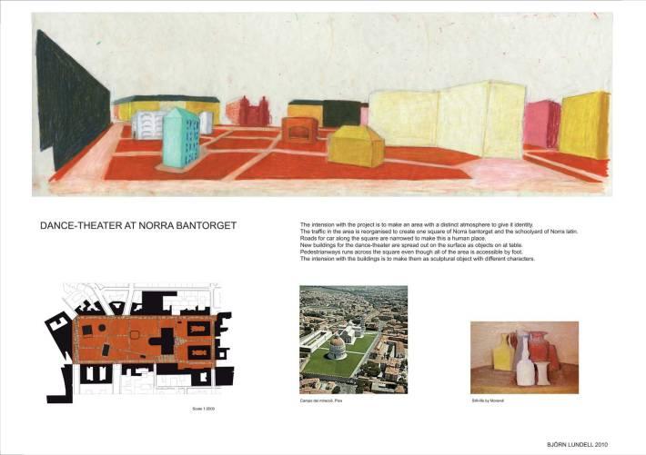 layout1-färdig