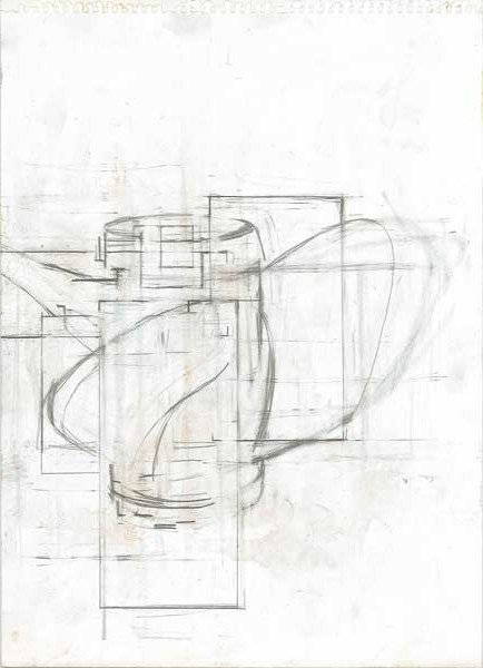 proppeller