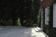Instituto Svedese Di Studi Classici a Roma