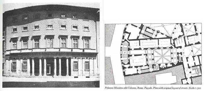Palazzo-Massimo-alle-colonne