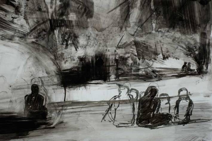 Diversita,-Villa-Borghese-6