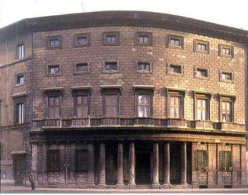 palazzo_massimo_alla_colonne