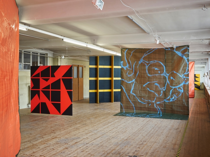 Installation-view_2-